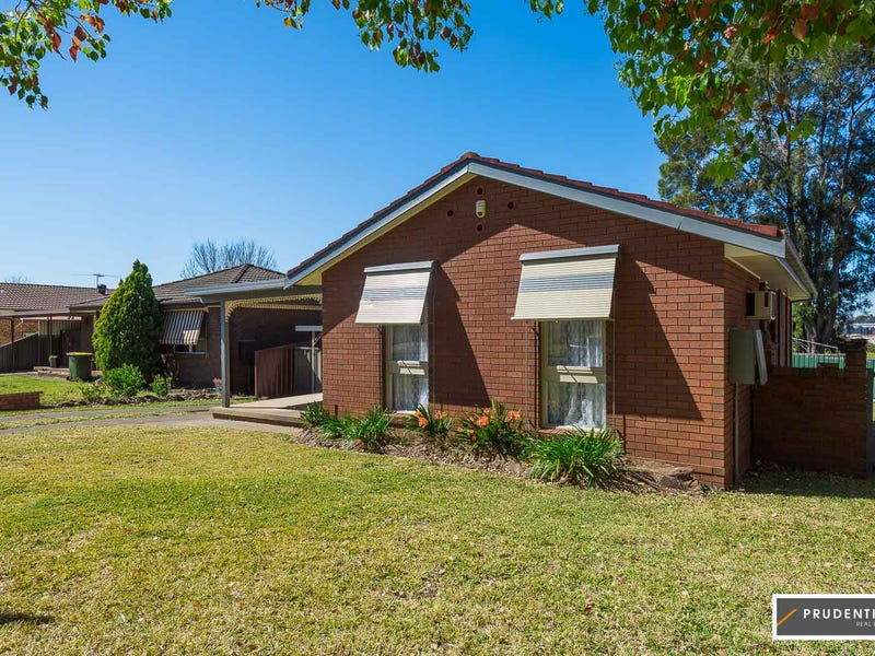 31 Stromeferry Crescent, St Andrews, NSW 2566