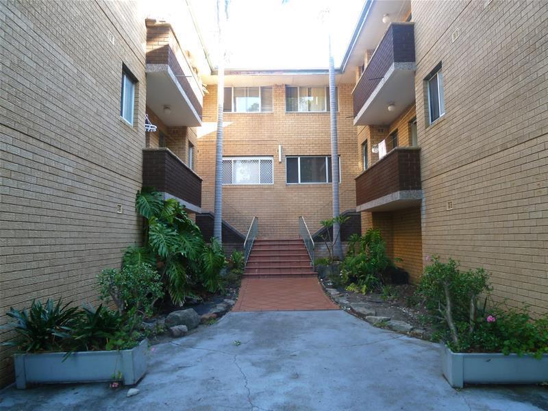 6/64 FAIRMOUNT Street, Lakemba, NSW 2195