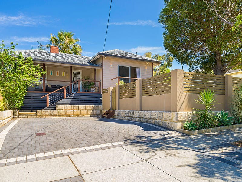 123A Holbeck Street, Doubleview, WA 6018