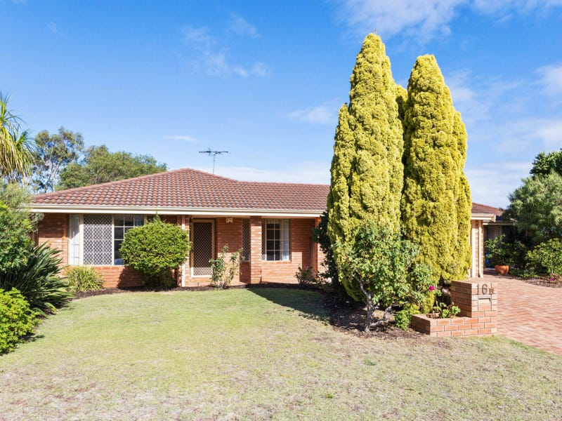 16B Drayton Green Way, Kingsley, WA 6026