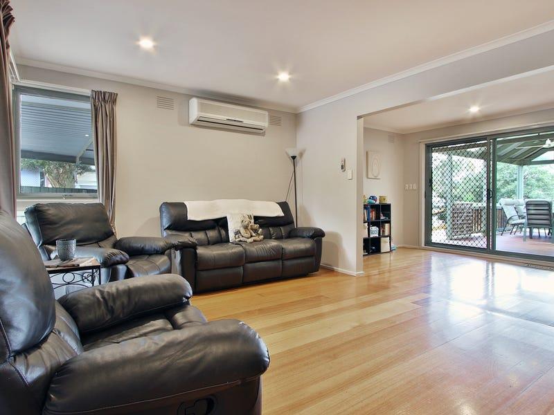 20 Fintona Court, Coldstream, Vic 3770