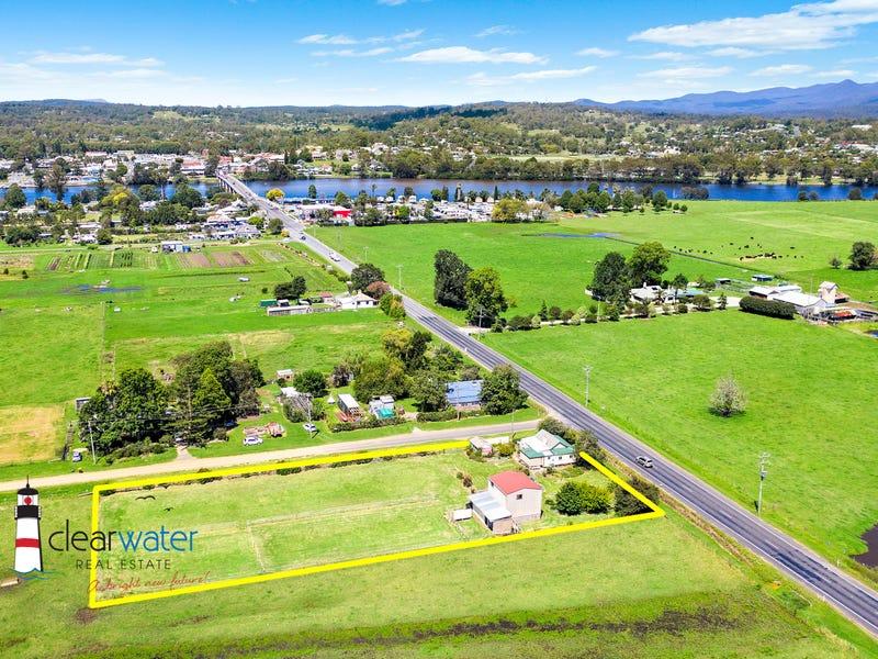 2 Guthrie St, Moruya, NSW 2537