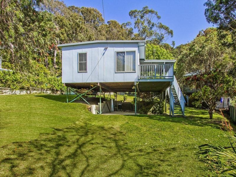 21A Mulhall St, Wagstaffe, NSW 2257