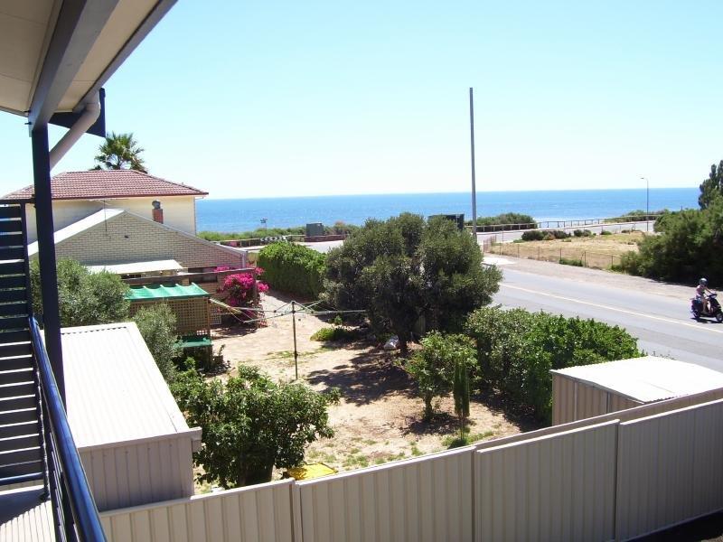 4/6 Aldinga Beach Road, Aldinga, SA 5173