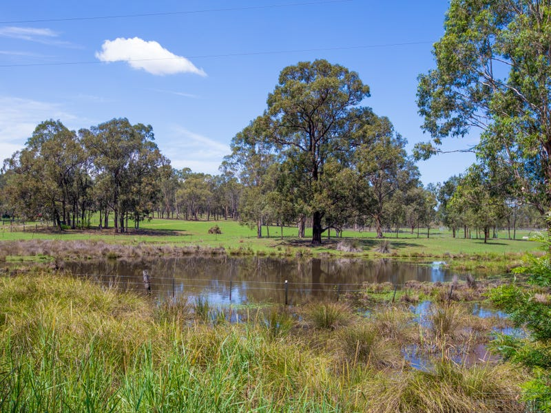 1108 Lovedale Road, Allandale, NSW 2320