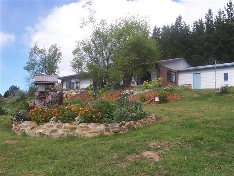 33 Brodies Road, Golden Valley, Tas 7304