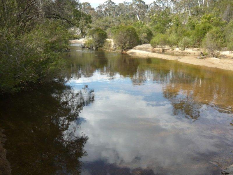 104 Jamaleopa Road, Manar via, Bungendore, NSW 2621