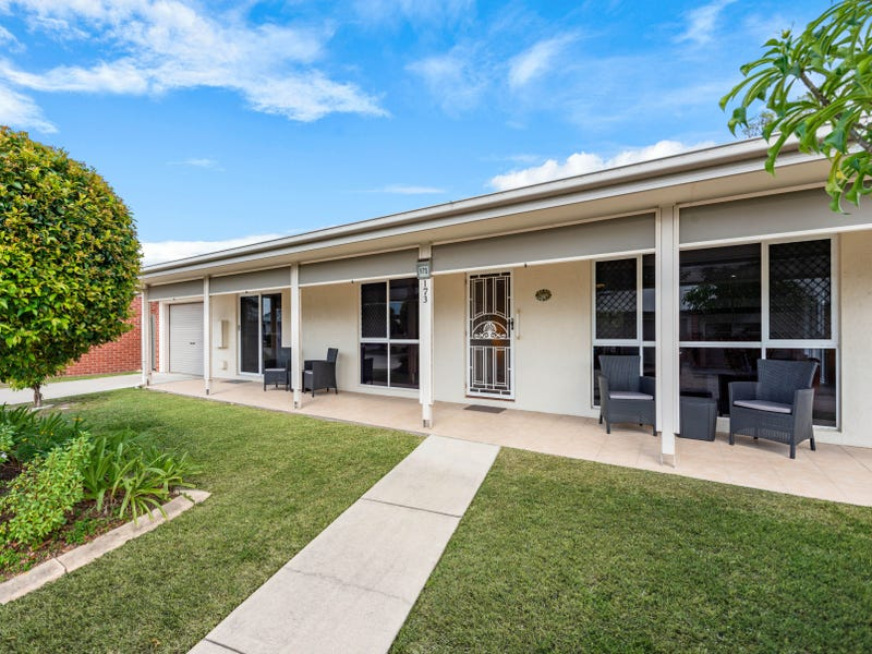 173/2 Ford Court, Carindale, Qld 4152