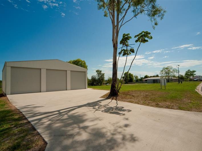 26 Riverview Drive (Braemar), Proserpine, Qld 4800