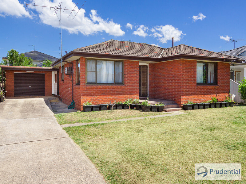 32 Wildman Avenue, Liverpool, NSW 2170