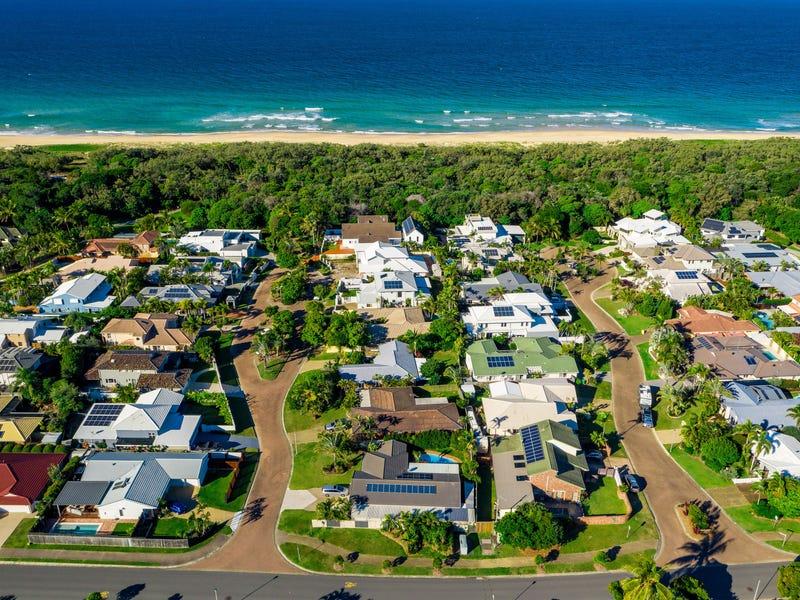 14 Beachcomber Court, Bokarina, Qld 4575