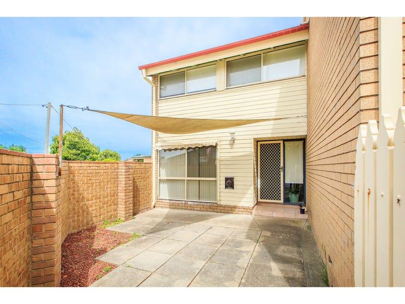 1/429 Griffith Road, Lavington, NSW 2641