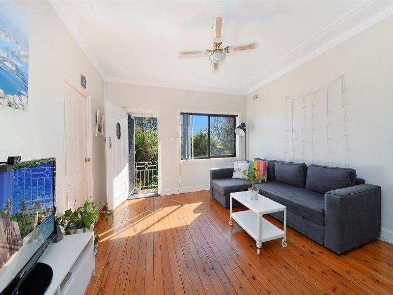 183 Beauchamp Road, Matraville, NSW 2036