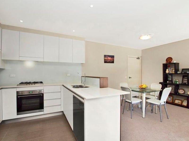 13/45 Garland Road, Naremburn, NSW 2065