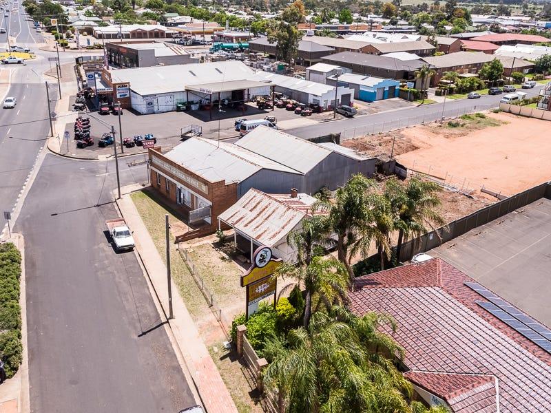 5 Victoria Street, Dubbo, NSW 2830