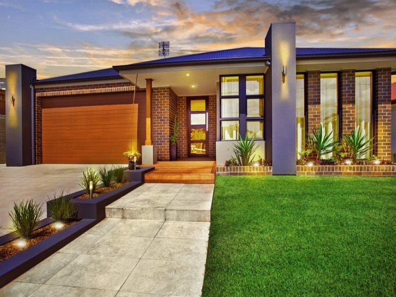 12 Baroonba Street, Whitebridge, NSW 2290