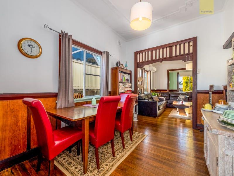 219 Molesworth Street, Lismore, NSW 2480