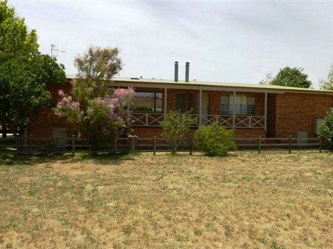 3 - 5 Thowra Close, Berridale, NSW 2628