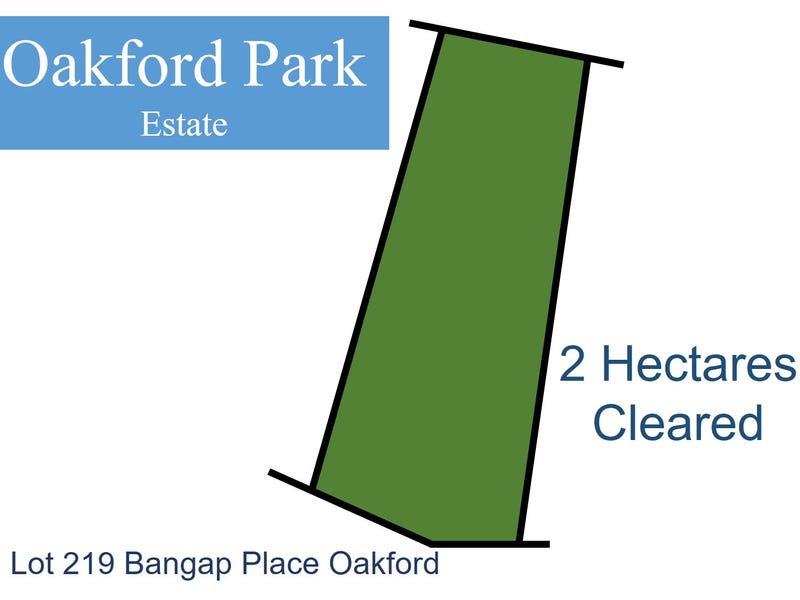 19 Bangap Place, Oakford, WA 6121