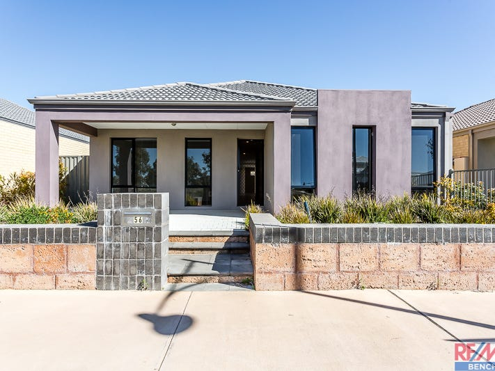 56 Weewar Circuit, South Yunderup, WA 6208