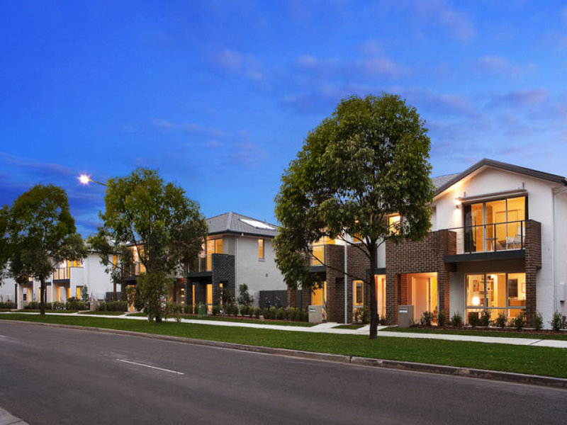 2206 Spencer Road, Cecil Hills, NSW 2171