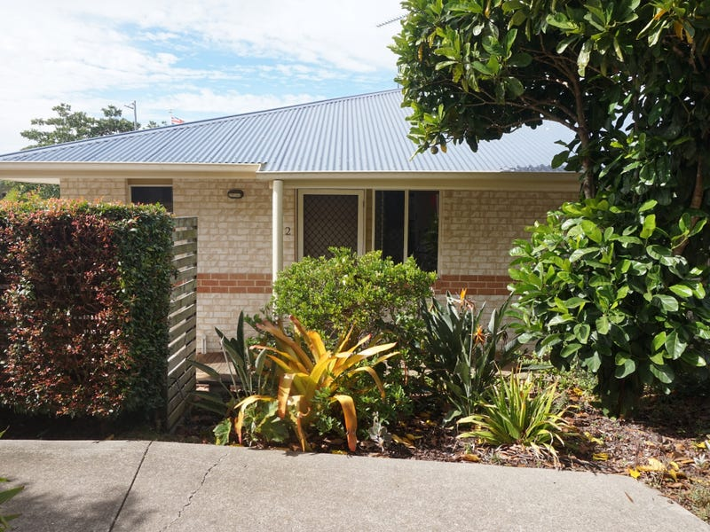 2 College Rd, Gympie, Qld 4570