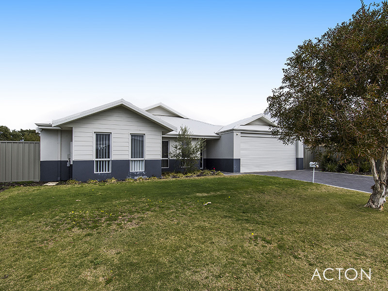 30 Vaucluse Way, Coodanup
