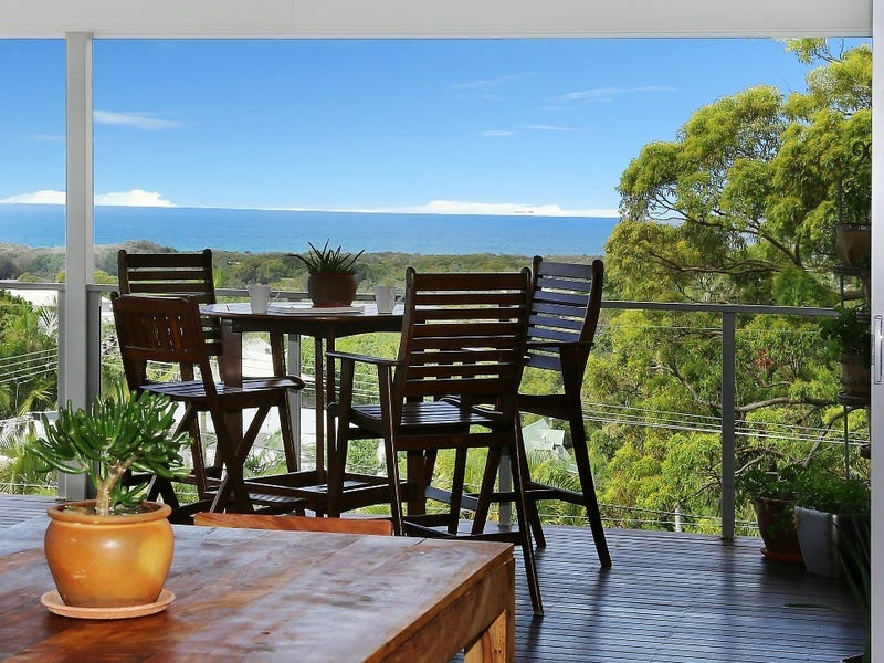 8 Cabbi Court, Coolum Beach