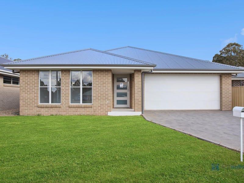 2B Wonson Street, Wilton, NSW 2571