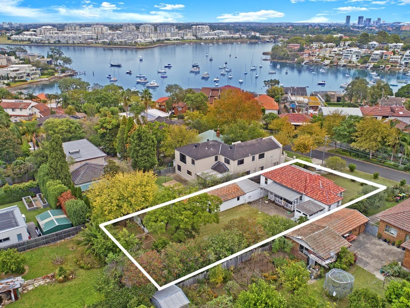 28 Kemp Street, Tennyson Point, NSW 2111
