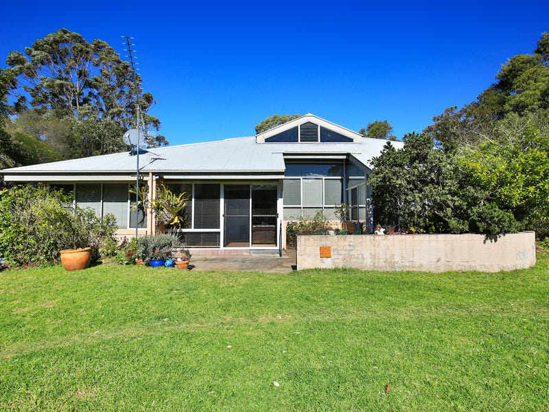 4 Sabal Close, Berry, NSW 2535