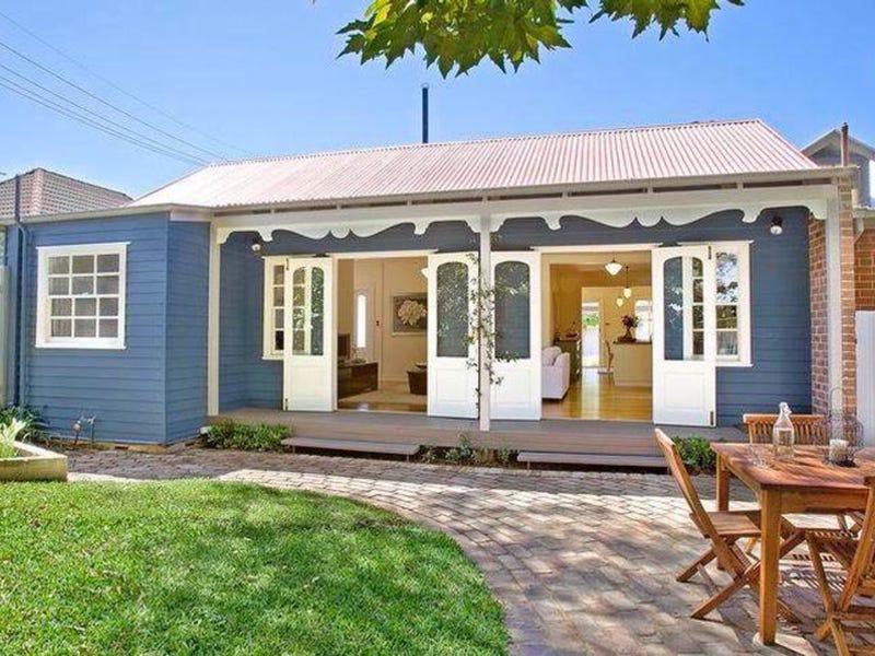 20A Thorby Avenue, Leichhardt, NSW 2040