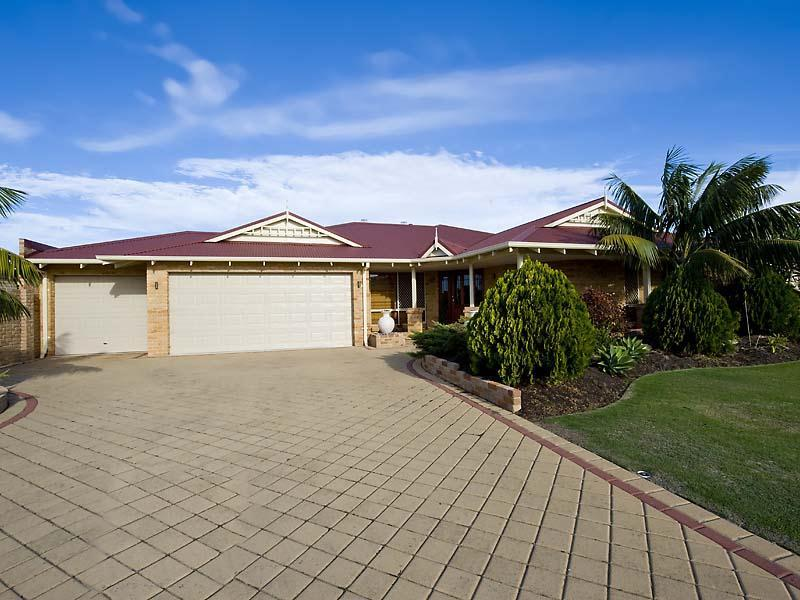 83 San Javier Circle, Secret Harbour, WA 6173