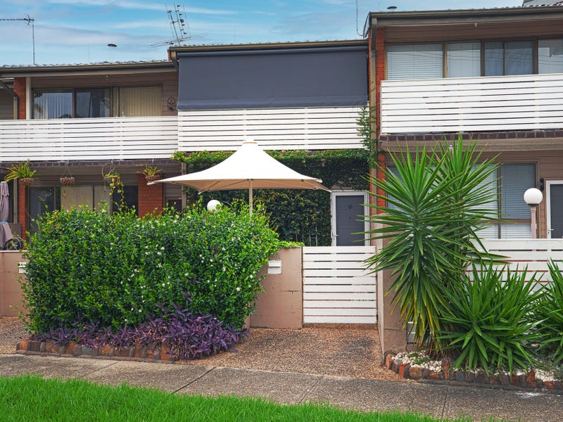3/74 Railway Street, Merewether, NSW 2291