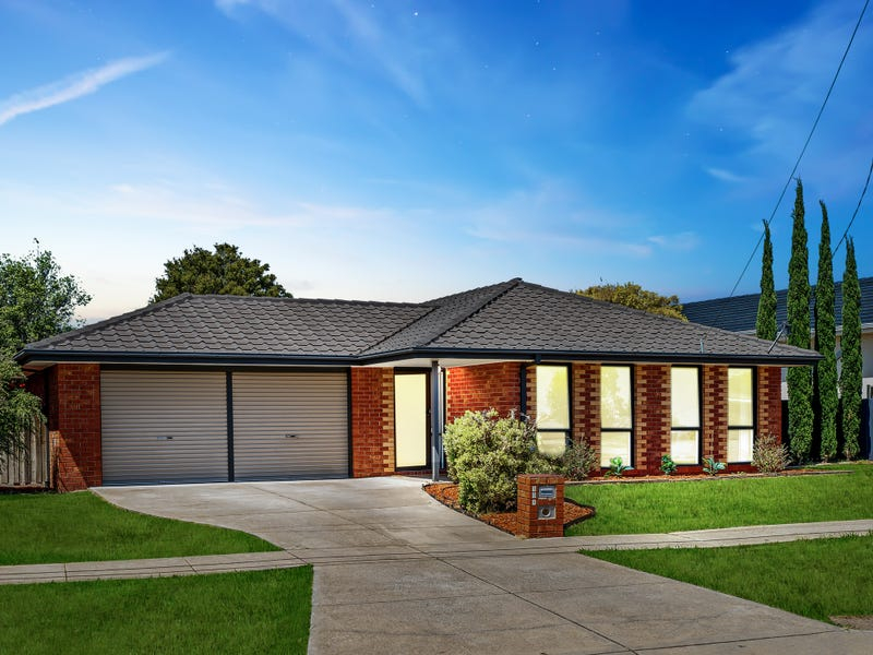 101 Birchwood Boulevard, Hoppers Crossing, Vic 3029