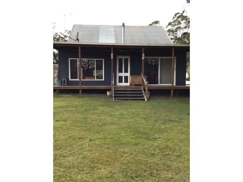 1208 Nook road, Acacia Hills, Tas 7306