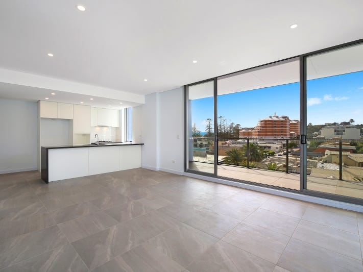 18/5-7 Campbell Cr, Terrigal, NSW 2260