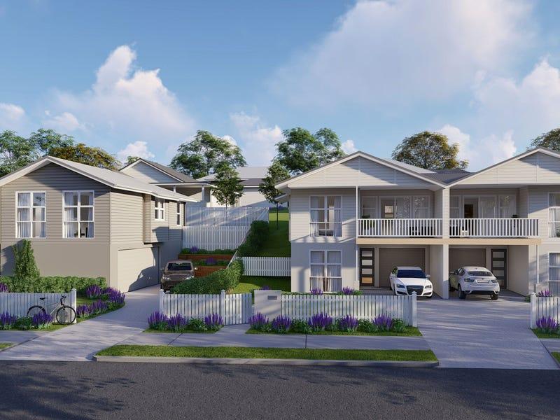 Concordia 33-35 York Street, Teralba, NSW 2284