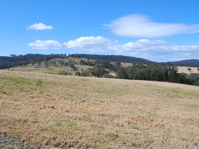 Lot 10 Beattie Lane, Lochiel, NSW 2549