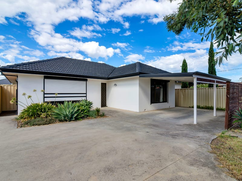 8a Esther Binks, Greenacres, SA 5086