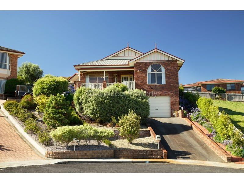 9 Pengali Place, Devonport, Tas 7310
