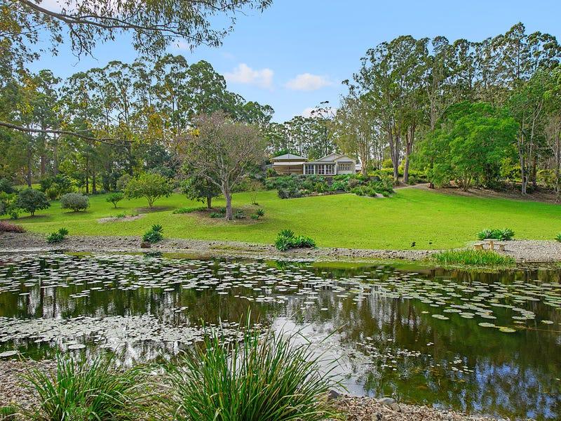 292 Lake Innes Drive, Lake Innes, NSW 2446