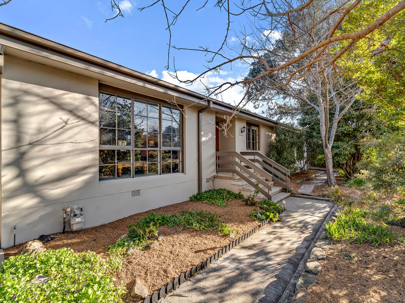 4 Reuther Street, Flynn, ACT 2615