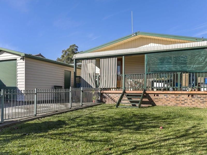 67 Barker Avenue, San Remo, NSW 2262