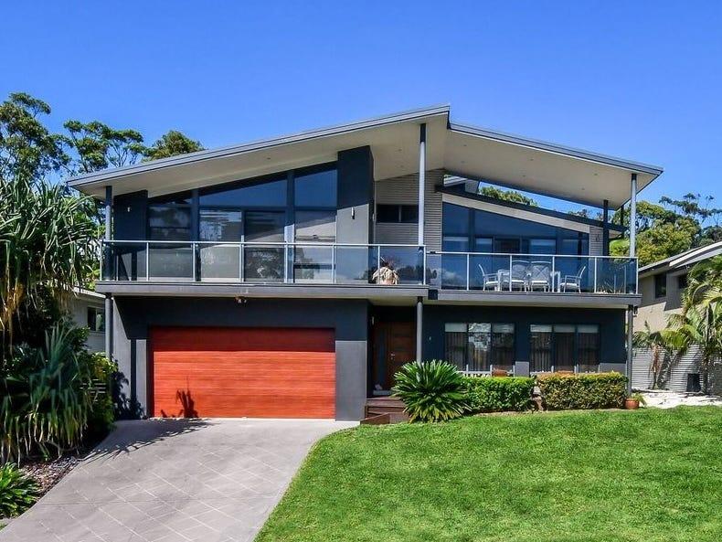 4 Ridgeline Court, Elizabeth Beach, NSW 2428