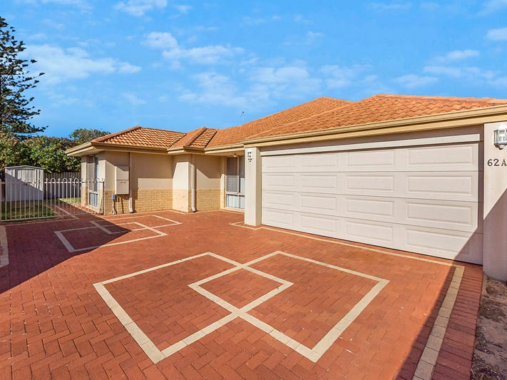 62A Safety Bay Road, Shoalwater, WA 6169