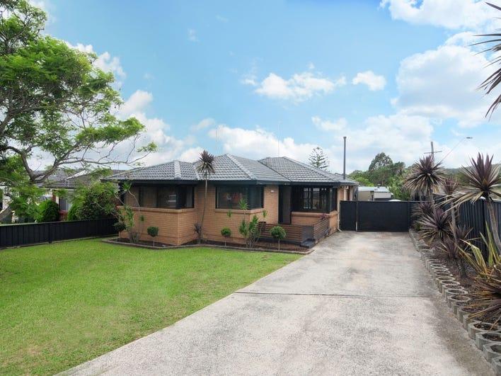 17 Sunlea Street, Dapto, NSW 2530