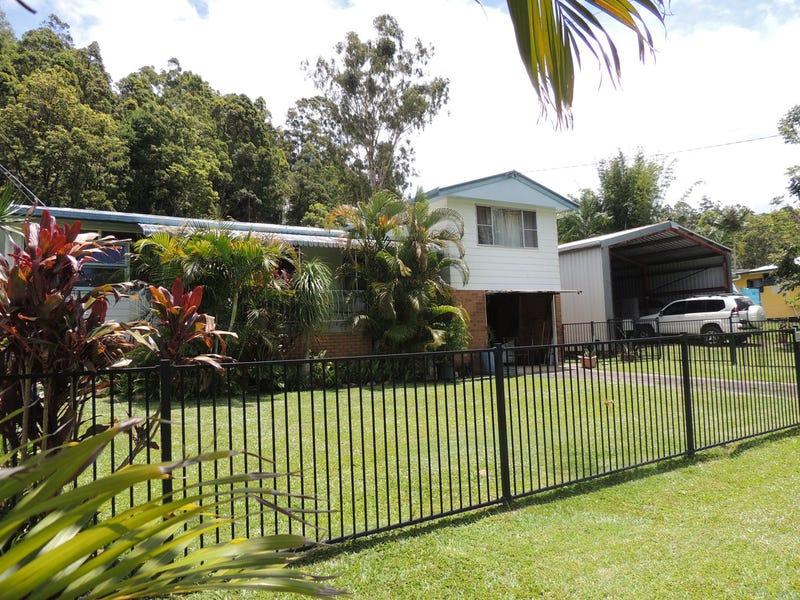 8 Beantree Road, Chillingham, NSW 2484