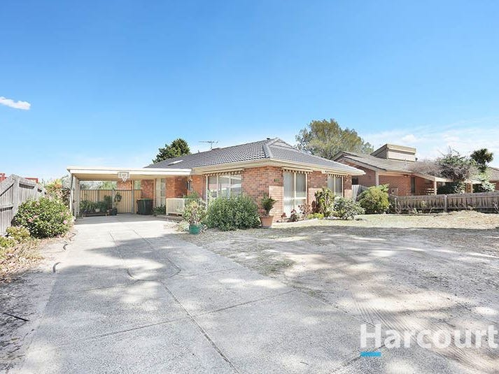 371 Childs Road, Mill Park, Vic 3082