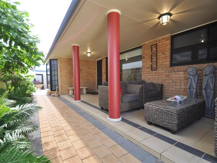 32b Taylor  St, Dubbo, NSW 2830